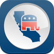 CA GOP icon
