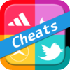 Cheats for Logos Quiz Game Pro – IFS
