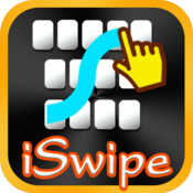 iSwipe English Pro icon
