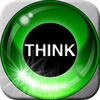 ThinkO by Landka icon