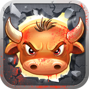 Bullistic Unleashed icon