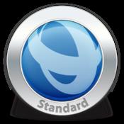 Standard CRM GER