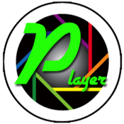 ImageAMMO Player icon