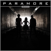 Monster - Single, Paramore