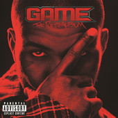 The R.E.D. Album, Game