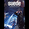 Suede: At the Royal Albert Hall, 24 March 2010 (Japan Only)