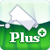 i-Smart Viewer Plus app icon