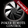 Poker Controls iPhone App - Standard Edition (B)