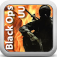 Black Ops Ultimate Utility™ (COD Elite guide for Call Of Duty) for iPhone