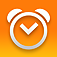 Sleep Cycle alarm clock for iPhone