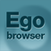 Ego Browser