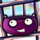 برامج ألعاب تعمل على الآيفون mzi.nvefgoda.png