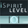 iSpirit Level Icon
