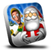 Santa's Helper - iTunes App Ranking and App Store Stats