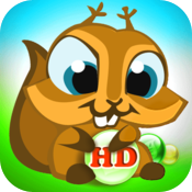 Zepi:Kids HD icon