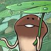おさわり探偵 なめこ栽培キットSeasons:雨