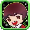 Innkeeper HD by Monkey Eater icon