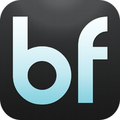 BlackFriday.fm - Black Friday Survival Guide icon
