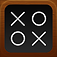 Tic Tac Toe: Multiplayer