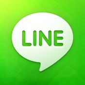LINE 3.0.0(無料) - NAVER Japan Corporation - NAVER JAPAN