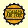Wheaton Ale Fest 2012