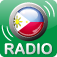 Philippines Radio Stations Player
