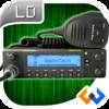 CB Radio Box for mac