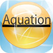 Aquation icon