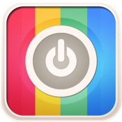 AppStart for iPhone icon