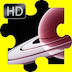Astronomy Jigsaw Puzzles HD – For the iPad!