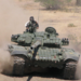 Armoured Fighting Vehicles Encyclopedia