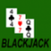 Blackjack Mobile 21