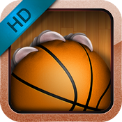 Fantasy Basketball Draft '12 HD Free for Yahoo/ESPN icon