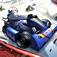 Red Bull Kart Fighter World Tour