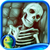 Twisted Lands: Insomniac HD (Full) icon