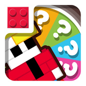 LEGO® Build Your Brain icon