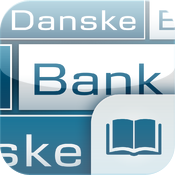 Danske Bank INVESTMENT icon