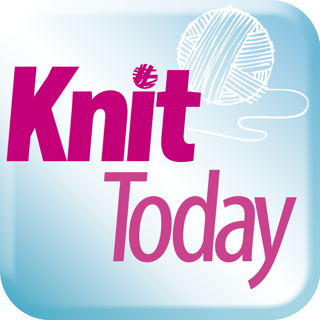 Knit Today Magazine