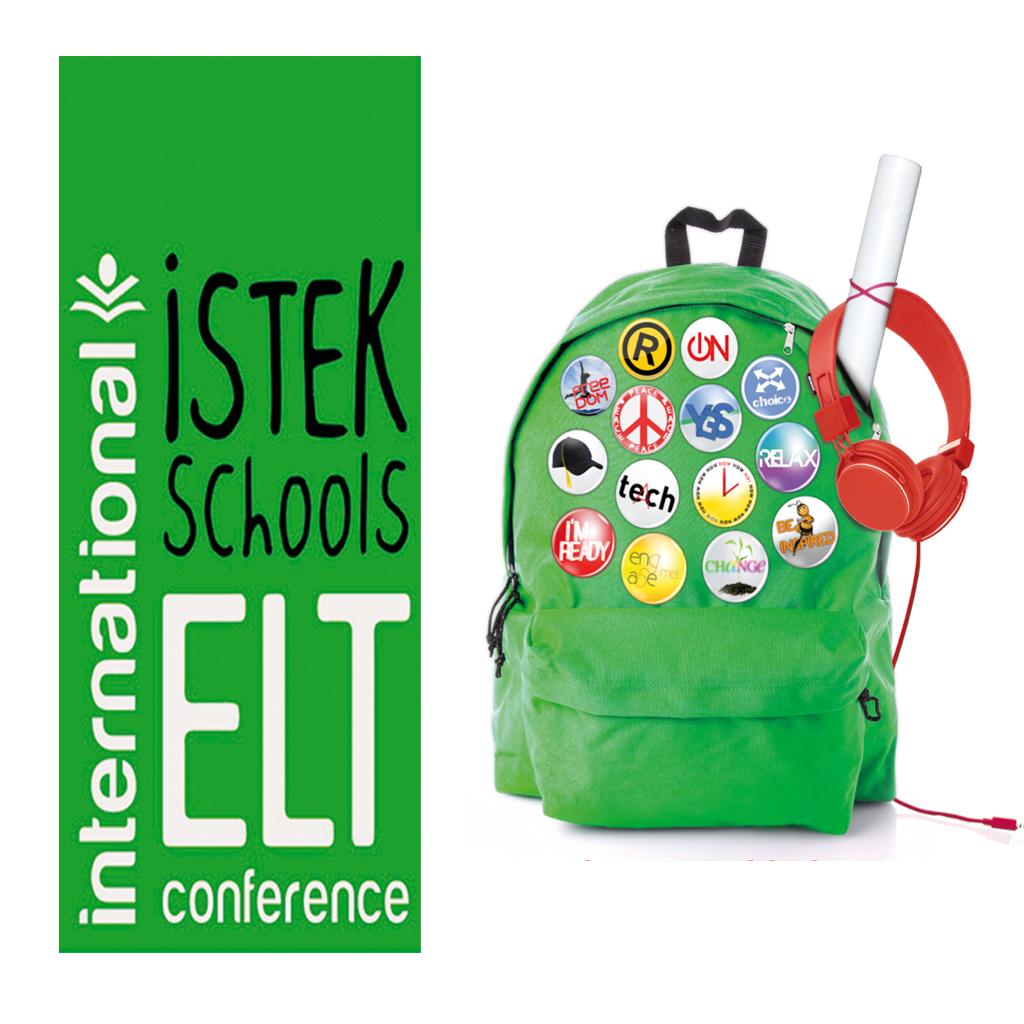 ISTEK Schools ELT Conference