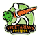 Best Vegetarian Recipes I