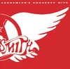 Aerosmith's Greatest Hits, Aerosmith