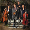 The Goat Rodeo Sessions, Stuart Duncan