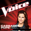 Payphone (The Voice Performance) - Single, Cassadee Pope