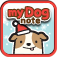 myDog Note (5 in 1)