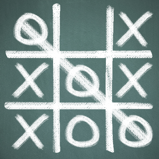 Tic Tac Toe - Pro