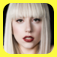 Lady Gaga ♬ FREE World-Wide Song Quiz Tournaments Using Your iTunes Music Library for iPhone