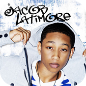 Jacob Latimore icon