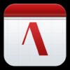 ATOK Pad 2.0.0(無料)