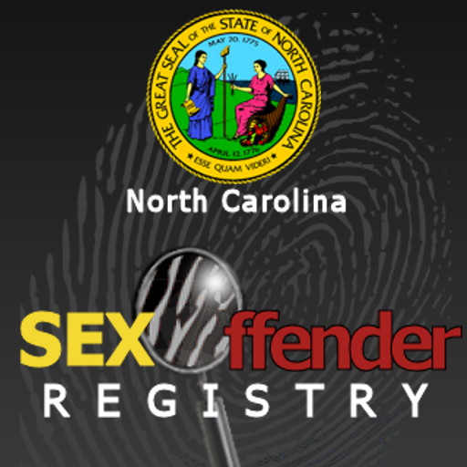 NC Mobile Sex Offender Registry. Free; Version: 1.2; Category: Education ...