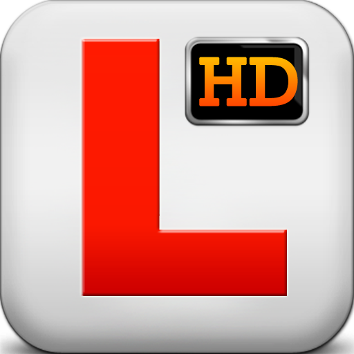 Theory Test for UK Car Drivers